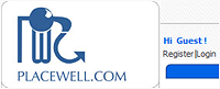 Placewell Consultants