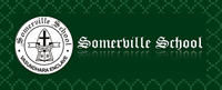 Somerville - Dynamic Website Design